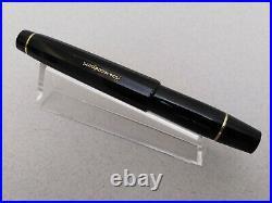 Kaweco Sport V16 Fountain Pen 14k Ef Nib / Ballpoint Pen 619 Rare Vintage