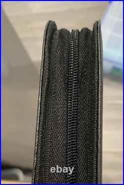 Parker Jotter Ballpoint Pens 24 Colors. Worldwide. Black Pen Case. Modern. Rare