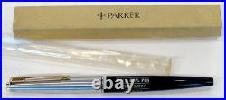 RARE NOS PARKER 45 Fountain Pen with PARKERS $5000 Sweepstakes NEW in BOX