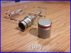 VERY RARE VINTAGE Rotring 600 PEN TRAY R 026 999