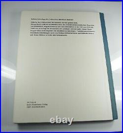 VERY Rare Pelikan Schreibgerate 1929 1997 Collectable Book, First Book