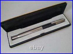 Vintage Dagong 56 Inspired Pilot Capless Fountain Pen NOS! RARE