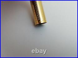 Vintage Rare Sheaffer 14k Nib Triumph Imperial 790 Fountain Pen